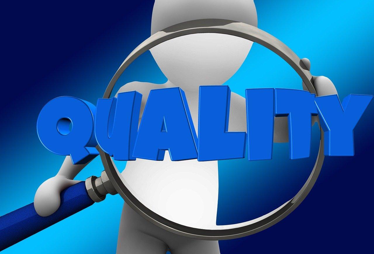 Qualitätsmanagement und Arbeitsschutz dank Lims Software